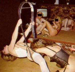 erotic massage de parenclub zwolle